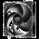 CoolerMaster Silencio FP120 PWM 120x120