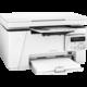 HP LaserJet Pro M26nw