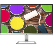 HP 24ea - LED monitor 23,8""