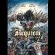 Komiks Requiem: Upíří rytíř, 2.díl