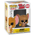 Funko POP! Tom & Jerry - Jerry