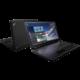 Lenovo ThinkPad P71, černá  + Voucher až na 3 měsíce HBO GO jako dárek (max 1 ks na objednávku)