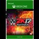 WWE 2K17 - Accelerator (Xbox ONE) - elektronicky