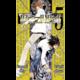 Komiks Death Note 05: Zápisník smrti