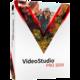 Corel VideoStudio 2019 Pro ML EU