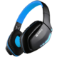 Sandberg Blue Storm, modrá  + Voucher až na 3 měsíce HBO GO jako dárek (max 1 ks na objednávku)