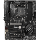 MSI X470 GAMING PRO MAX - AMD X470