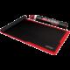 Podložka pod myš Nitro Concepts DM12, černá/červená 500 Kč sleva na příští nákup nad 4 999 Kč (1× na objednávku)
