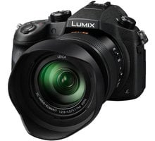 Panasonic Lumix DMC-FZ1000 - DMC-FZ1000EP