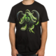 World of Warcraft: Legion - Illidan's Revenge (US S / EU S-M)