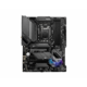 MSI MAG Z590 TOMAHAWK WIFI - Intel Z590