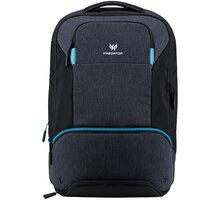 "Acer Predator hybrid backpack for 15.6"" - NP.BAG1A.291"