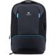 Acer Predator hybrid backpack for 15.6""