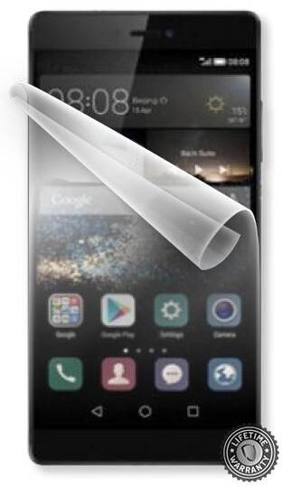 Screenshield fólie na displej pro Huawei P8