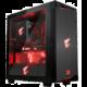 Recenze: LYNX eXpress AORUS – barvitý výkon pro hráče