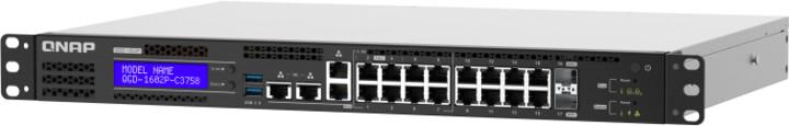QNAP QGD-1602P-C3758-16GB