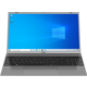 Umax VisionBook N15R Pro, šedá