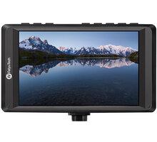 Feiyu Tech náhledový monitor pro AK2000/AK4000 - PFY-105