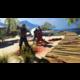 Dead Island: Definitive Edition (Xbox ONE)