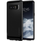 Spigen Neo Hybrid pro Galaxy Note 8, shiny black