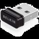 BELKIN Bezdrátový Micro USB adaptér N150 zdarma ke QNAP