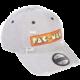 Kšiltovka Pac-Man - Logo Denim, nastavitelná, baseballová