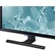 "Samsung S22E390 - LED monitor 22"""