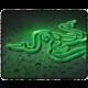 Razer Goliathus 2016 Speed Terra, S, látková
