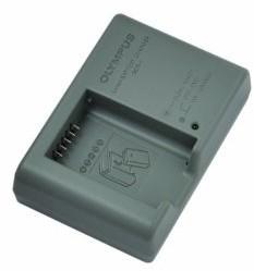 Olympus Nabíječka BCN-1 pro baterii BLN-1