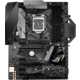 ASUS STRIX Z270H GAMING - Intel Z270