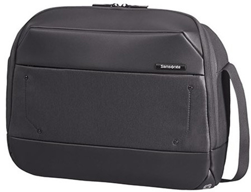 "Samsonite Urban Arc - SLIM TABLET BAG 10,1"", černá"