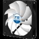 Arctic Fan F12 PWM rev.2