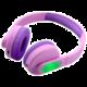 Philips TAK4206, fialová