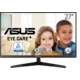 """ASUS VY279HE - LED monitor 27"""""""