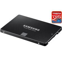 Samsung SSD 850 EVO - 250GB, Kit - MZ-75E250RW