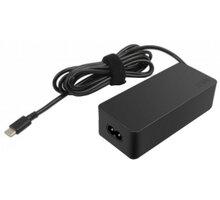 Lenovo USB-C 65W AC Adapter 4X20M26272
