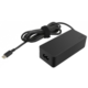 Lenovo USB-C 65W AC Adapter  + Voucher až na 3 měsíce HBO GO jako dárek (max 1 ks na objednávku)