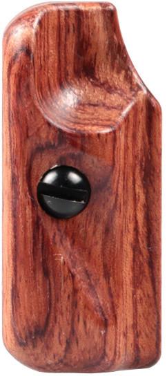 Ztylus Rosewood fotogrip pro iPhone 6/6S