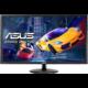 """ASUS VP28UQG GAMING - LED monitor 28""""  + Call of Duty 4"""