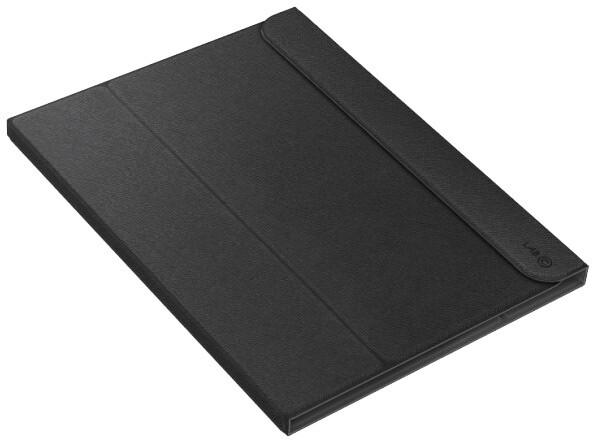 LAB.C Slim Fit case pro iPad Air (2019), černá