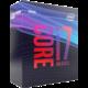 Intel Core i7-9700K  + Call of Duty
