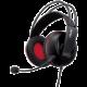 Sluchátka Asus iCafe Cerberus v hodnotě 1 499 Kč