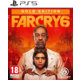 Far Cry 6 - Gold Edition (PS5)