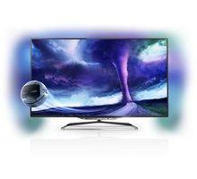 "Philips 40PFL8008S - 3D LED televize 40"""