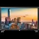 TV, video a projektory