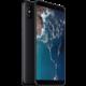 Xiaomi Mi A2 - 32GB, černá  + Coolar chladivý ručník, modrý v hodnotě 249 Kč + 300 Kč na Mall.cz