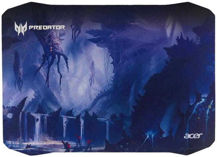 Acer Predator Jungle, M, látková