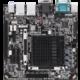 GIGABYTE J3455N-D3H - Intel J3455