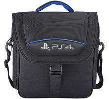 BigBen brašna Playstation 4, PS4/PS4 Pro