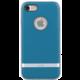 Moshi iGlaze Napa Apple iPhone 7, modré